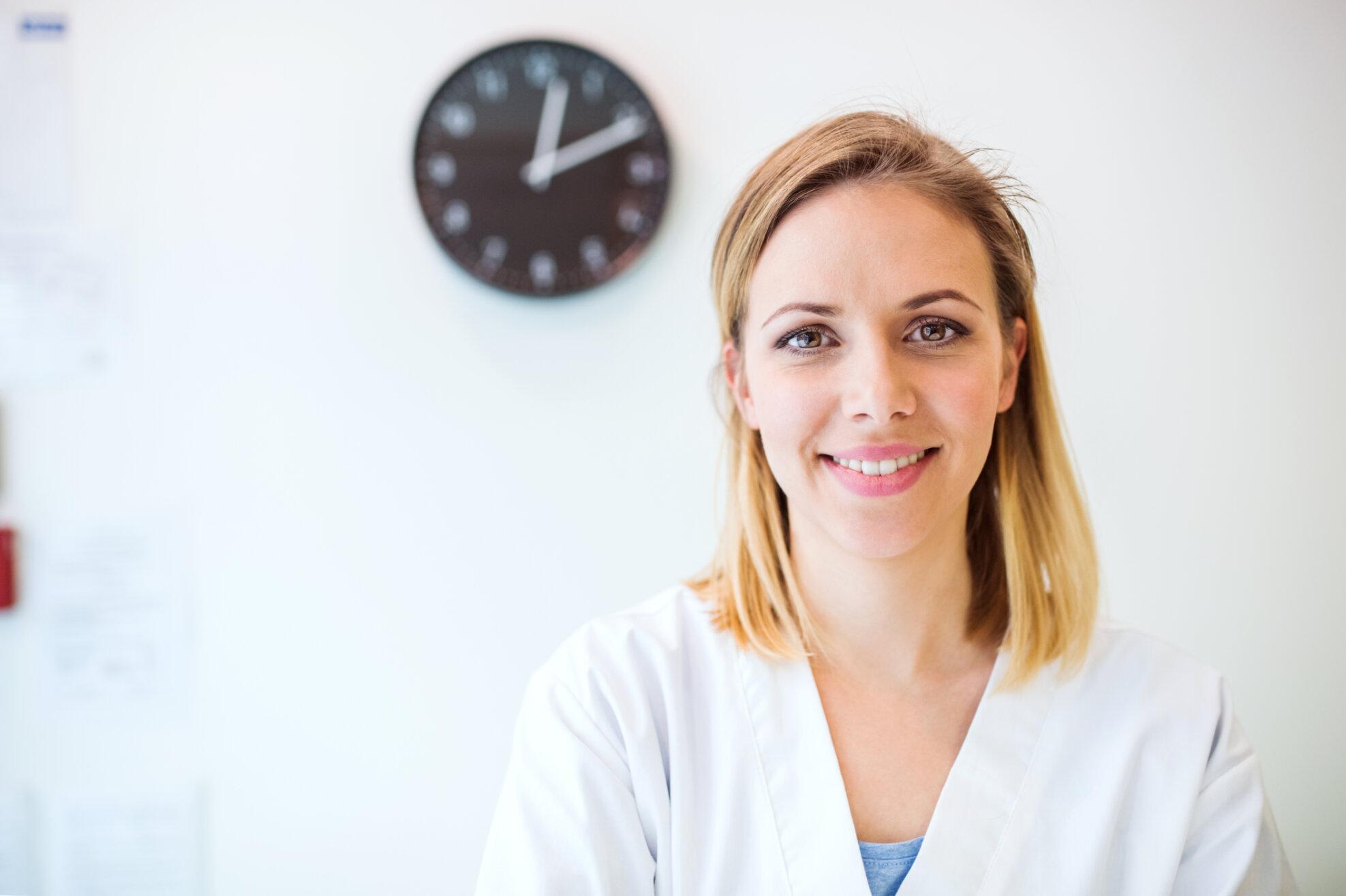Vertikal-Helse-medisinsk-rådgiver