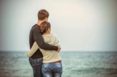 kjærlighet frieri dating og ekteskap