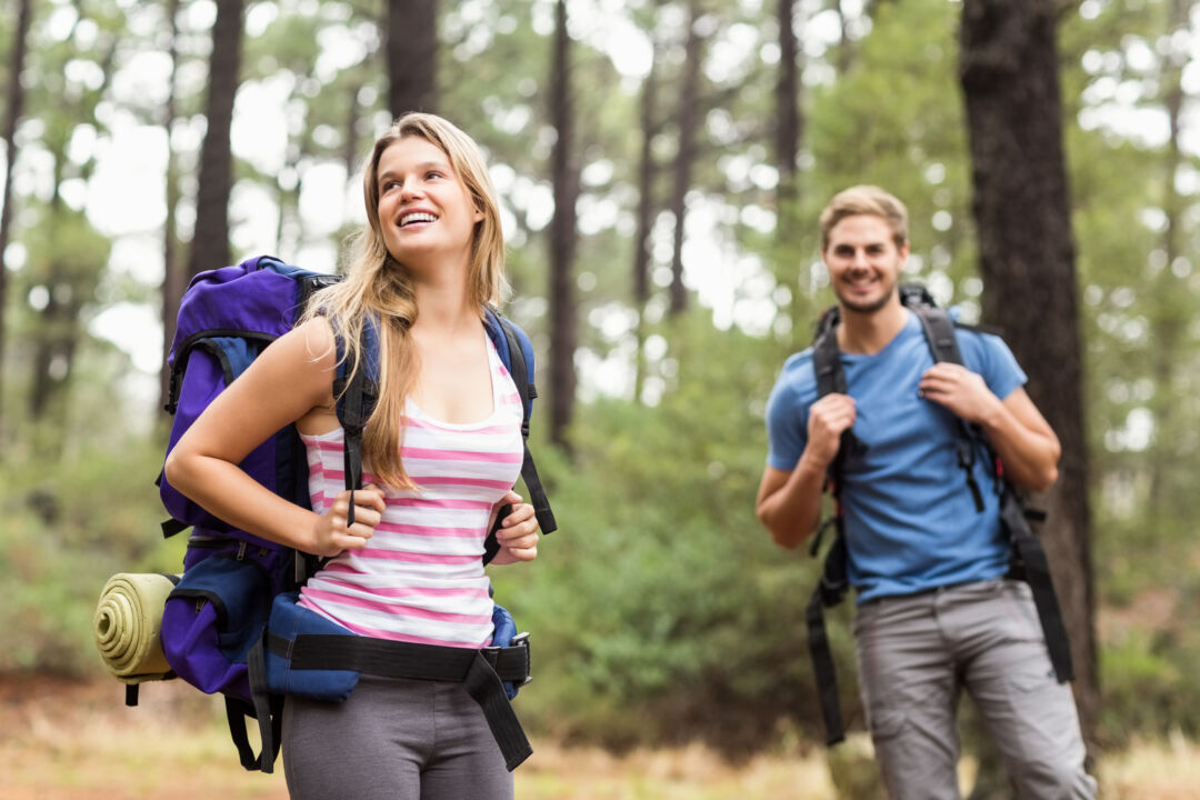 Vertikal-Helse-råd-til-deg-som-skal-bruke-beina-i-sommer