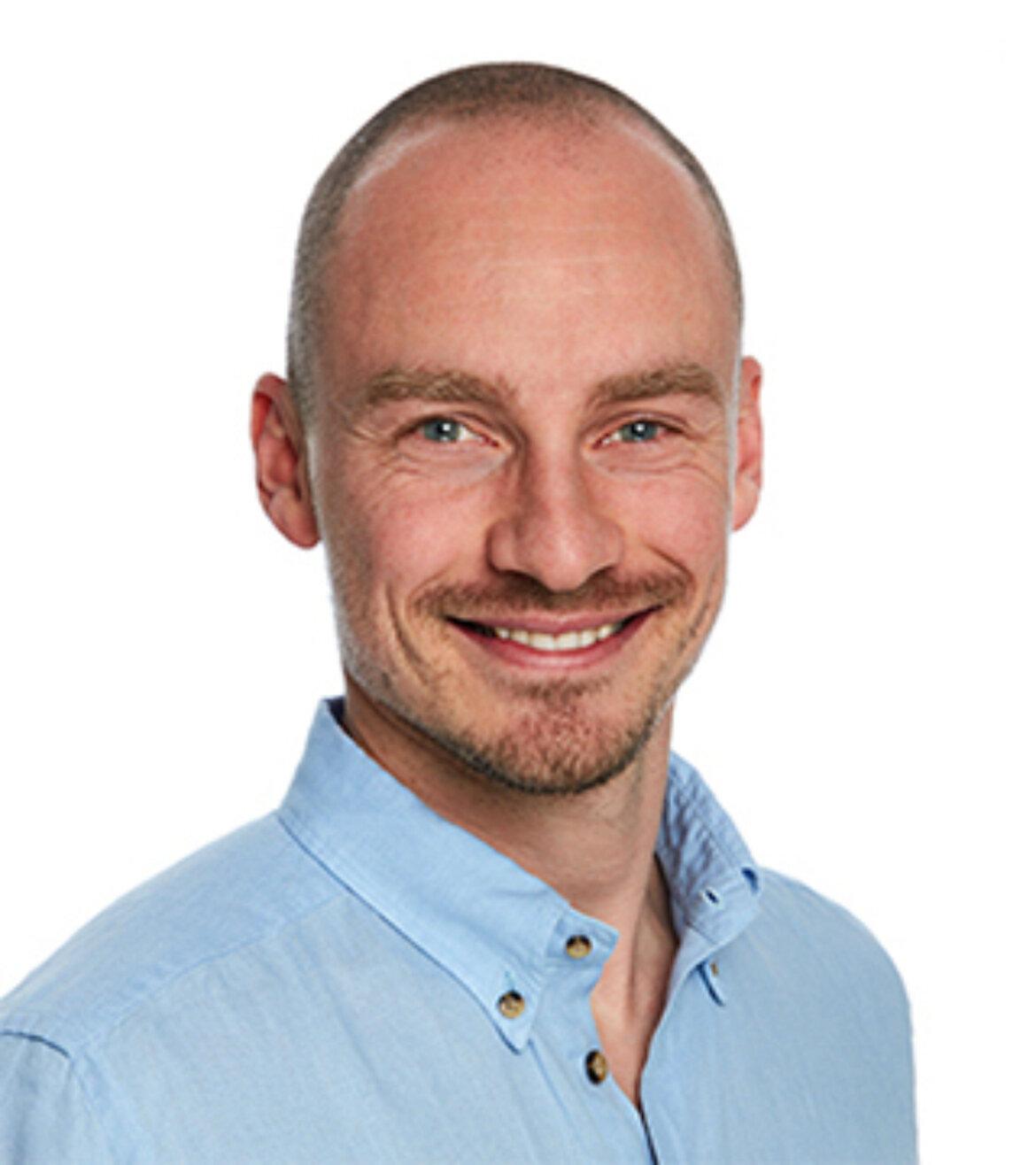 VH N4 Kasper Hjertholm