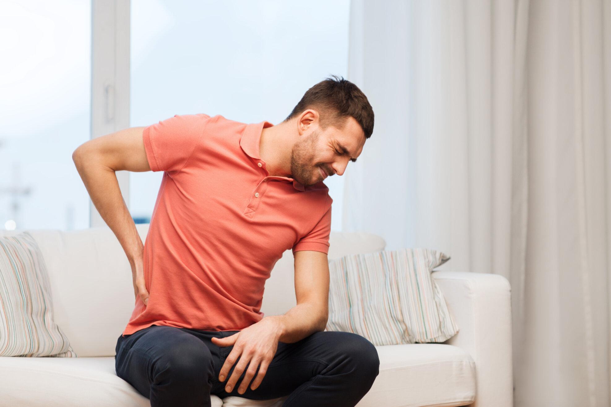 Vertikal-Helse-smerte-på-alvor