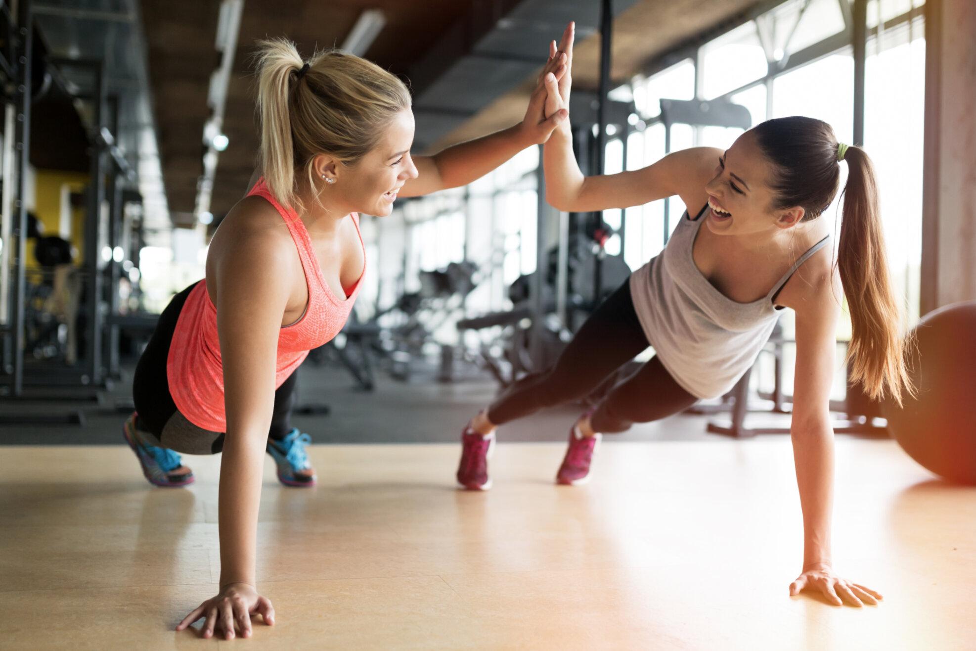 Vertikal-Helse-fysisk-aktivitet-ruster-deg-mot-kreft