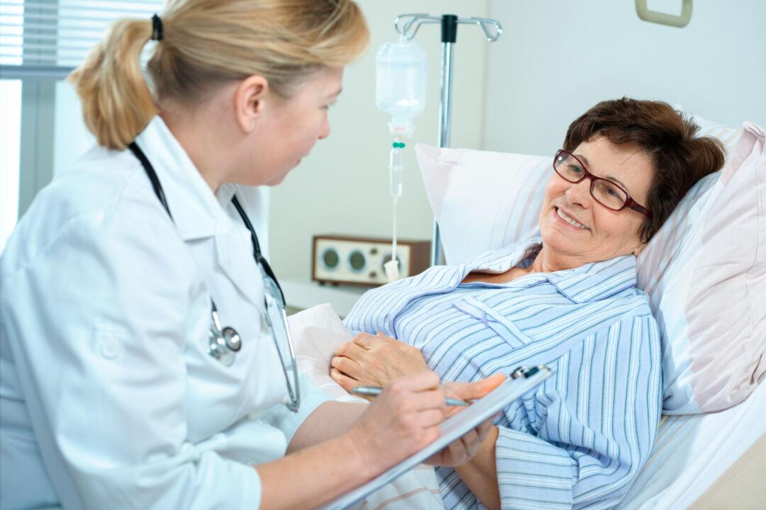 Vertikal Helse 71245162 til behandling