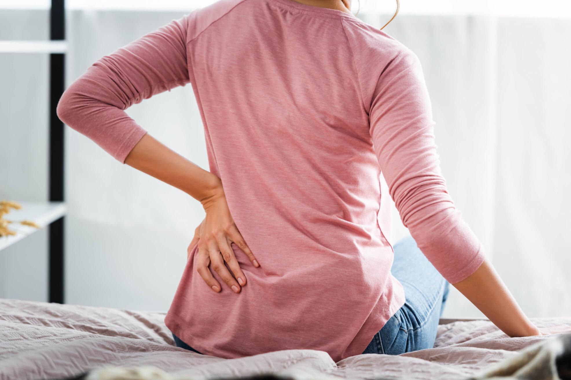 Vertikal-Helse-forebygging-ryggsmerter