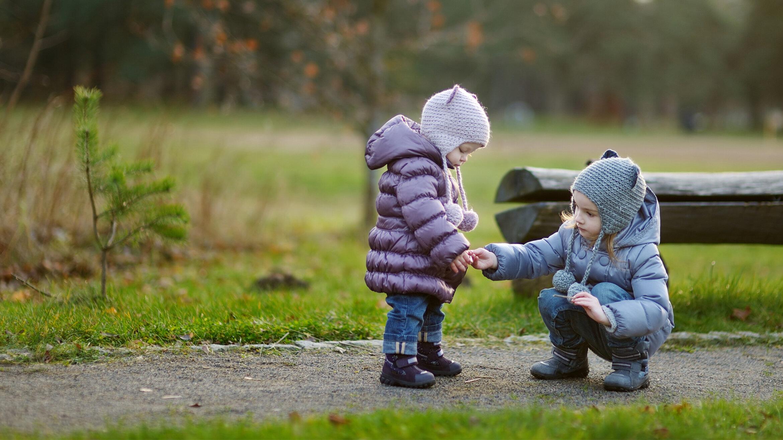 Vertikal-Helse-raskere-tilbake-til-lek-med-barna