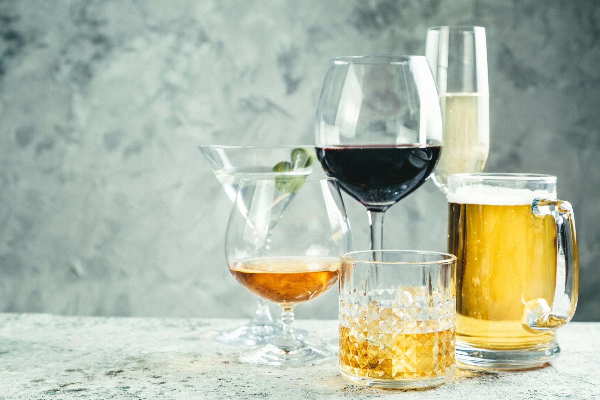 VertikalHelse-alkohol-unnga-hjerte-kar-sykdom