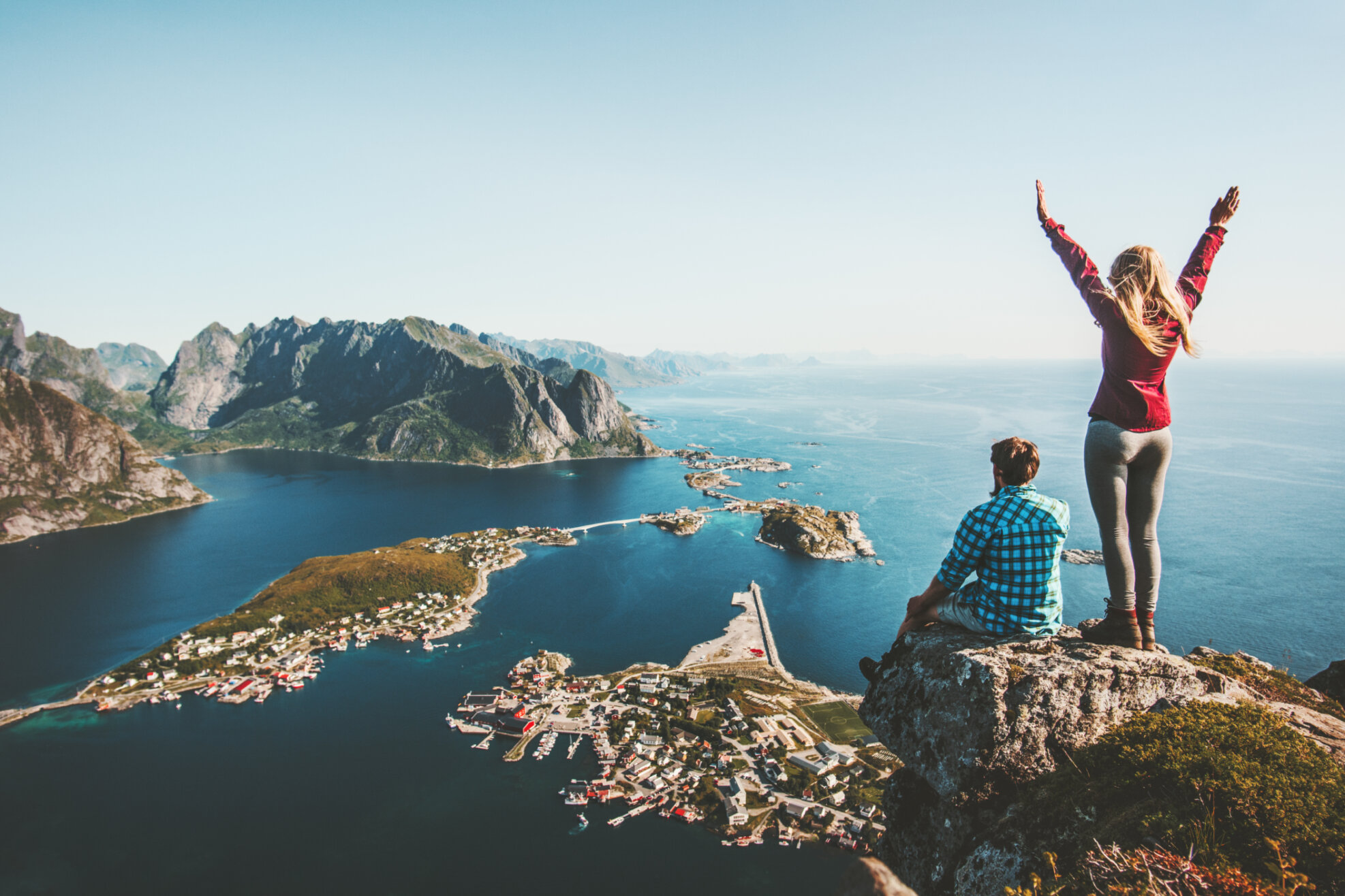 Vertikal-Helse-norgesferie-aktiv-ferie