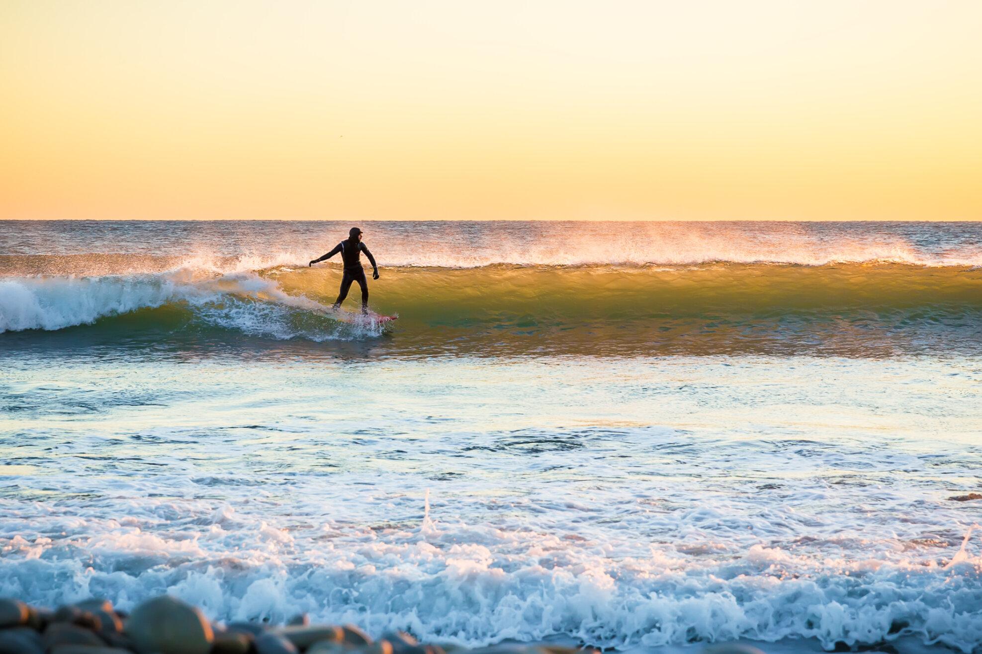 Vertikal Helse 525722662 surfing
