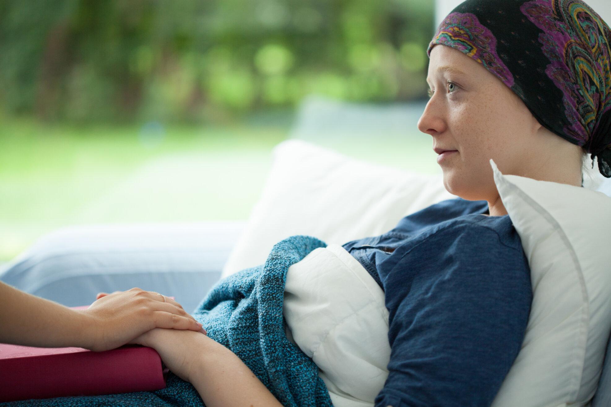 Vertikal-Helse-Helseforsikring-og-kreft