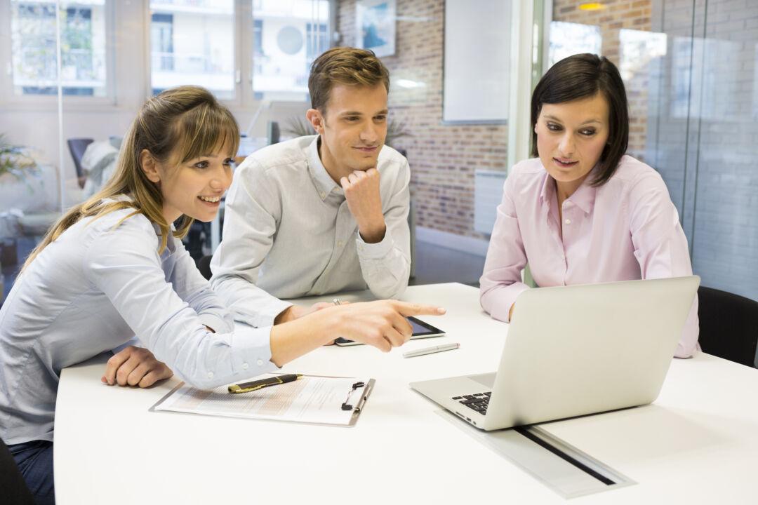 Vertikal-Helse-investering-ansatte-bedrift