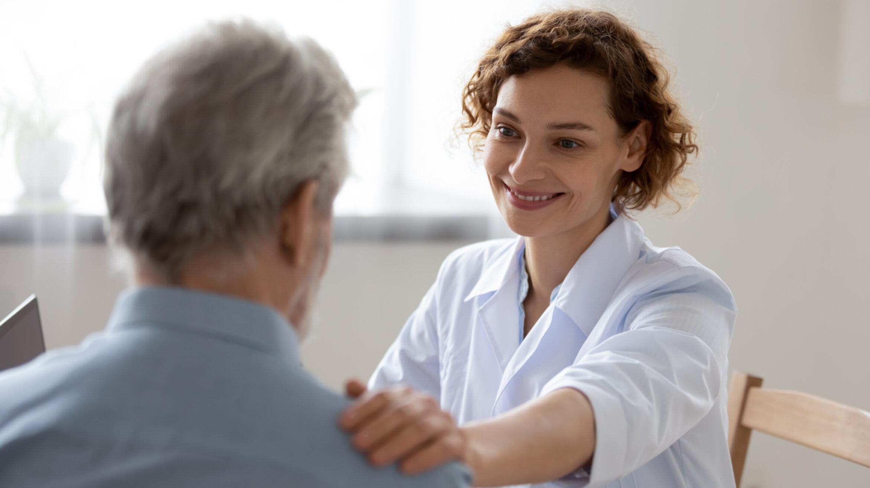 Vertikal-Helse-varmebehandling-prostata