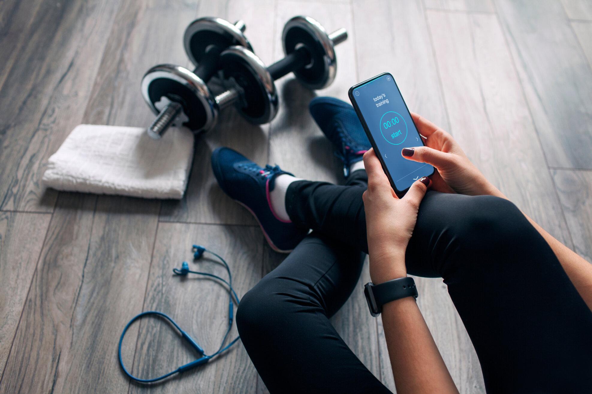 Vertikal-Helse-fysioterapeut-anbefaling-treningsapp
