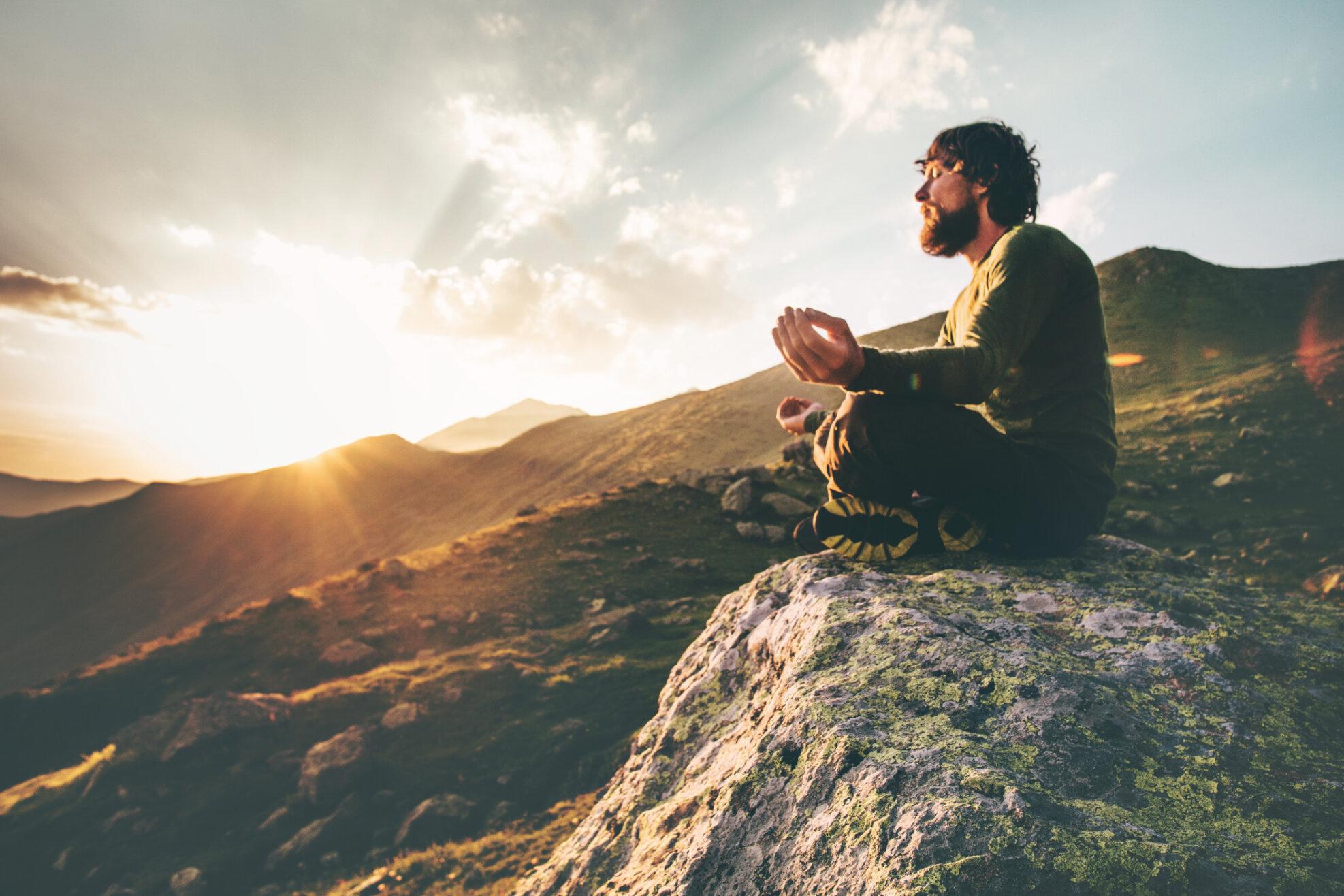 Vertikal-Helse-Mindfulness