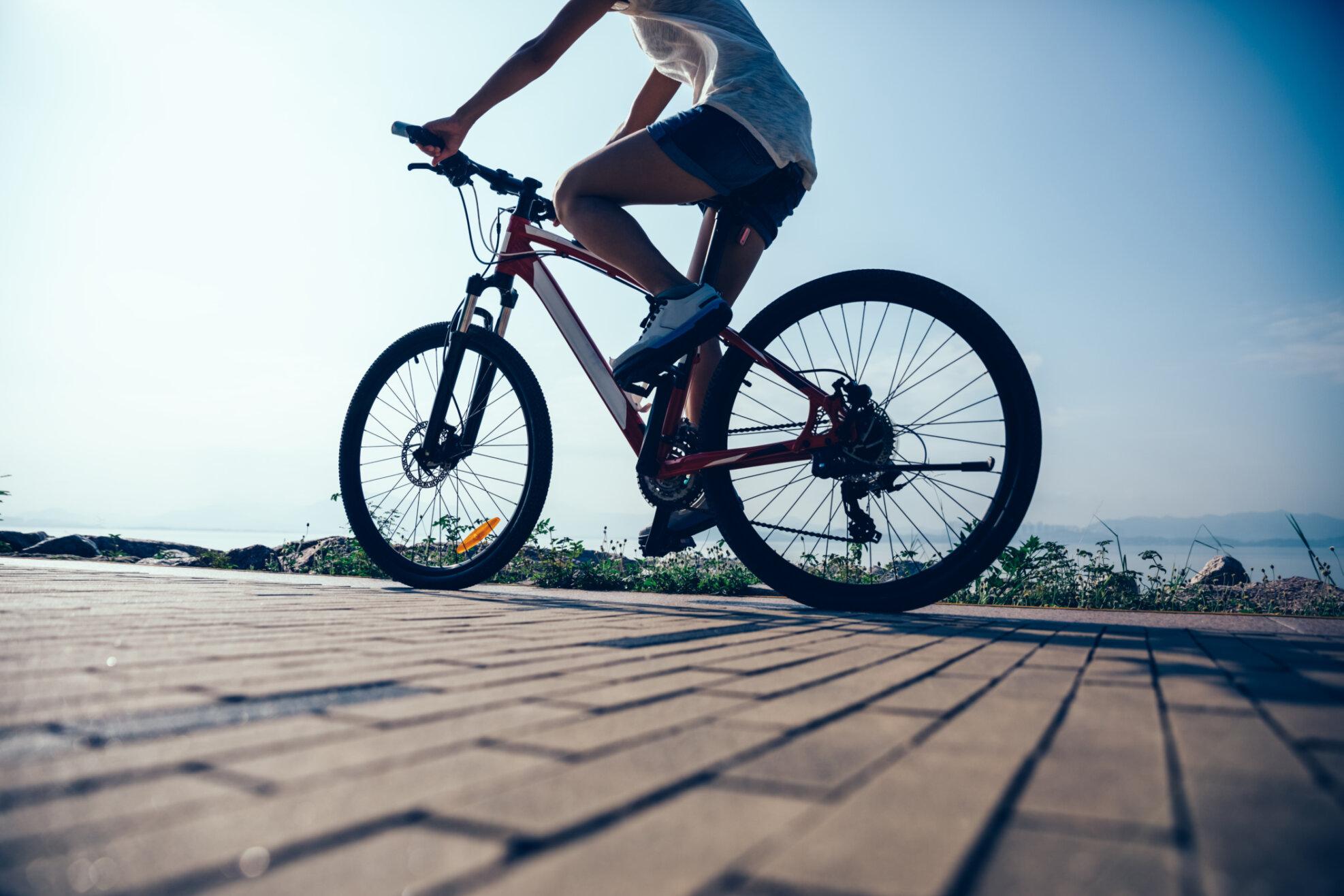 Vertikal-Helse-sykkel-fysisk-aktivitet