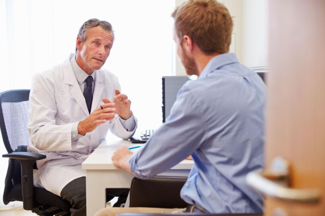 Vertikal-Helse-legespesialist