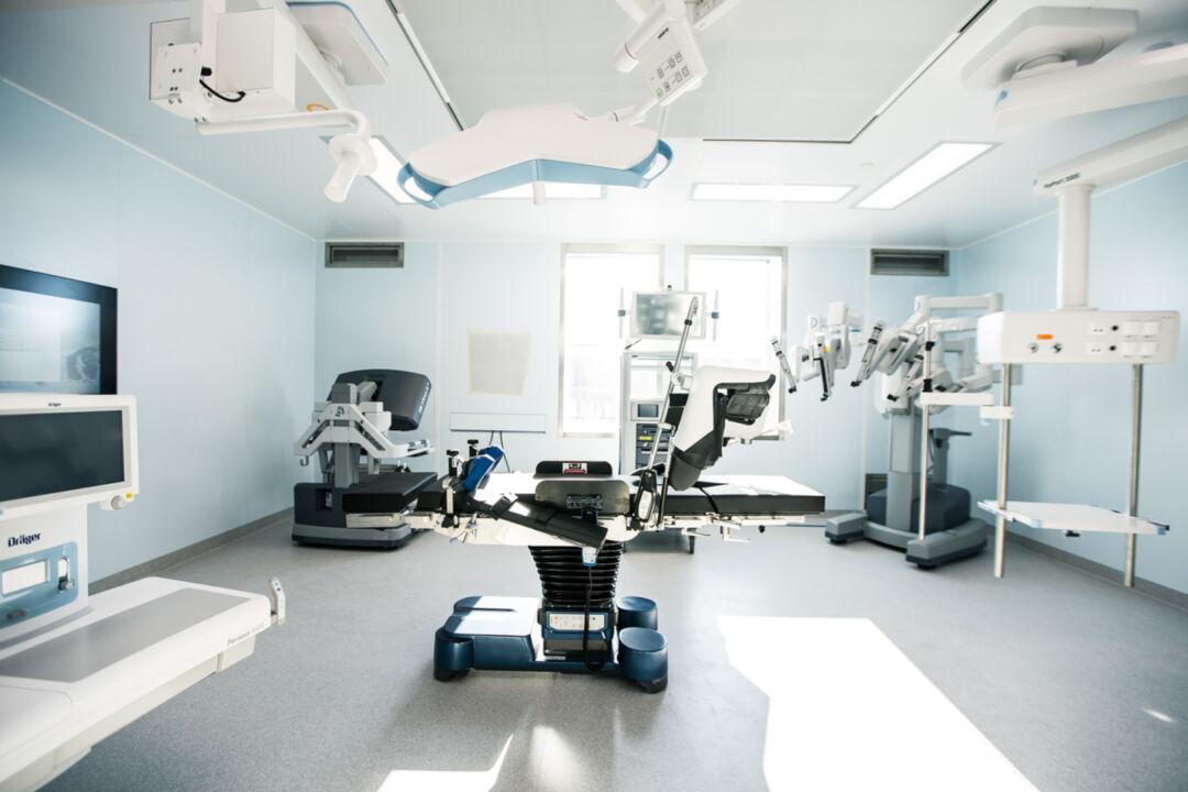 Vertikal-Helse-kampen-mot-prostatakreft